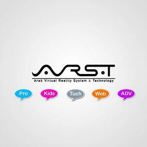 Profile picture for AVRST.com