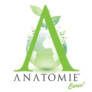 Profile picture for Anatomiewear