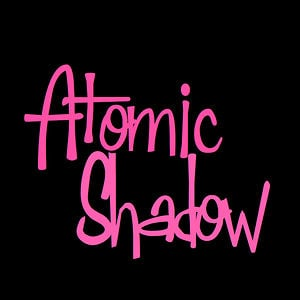 Profile picture for Atomic Shadow