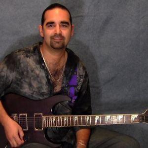 Profile picture for William Wiegand