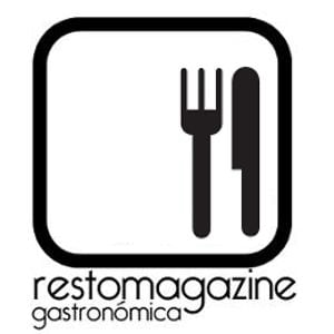 Profile picture for RESTO Magazine