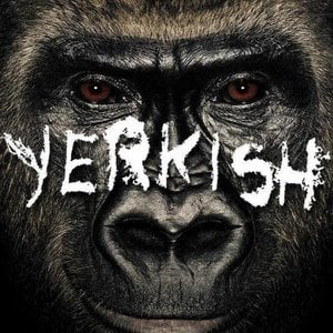 Profile picture for Yerkish Rock