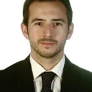 Profile picture for Santiago Hernández Salerni