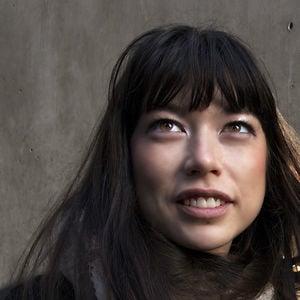 Profile picture for Satsuko VanAntwerp