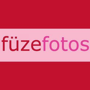 Profile picture for füzefotos