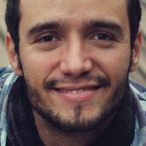 Profile picture for Romulo Gomes
