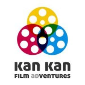 Profile picture for KanKan Ventures