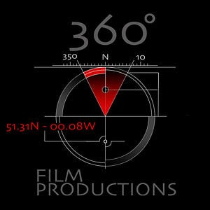 Profile picture for 360 Film Productions