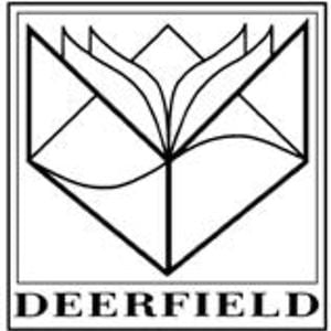 Profile picture for Deerfield Public Library