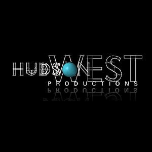 Profile picture for Hudson West Productions