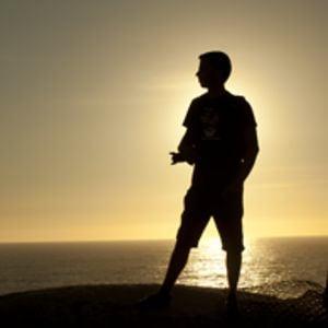 Profile picture for Pablo Ces