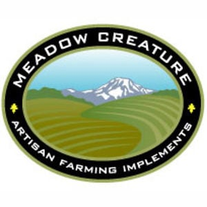 Profile picture for Meadow Creature