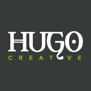 Profile picture for Hugo Creative