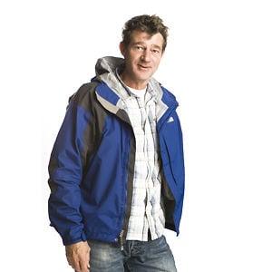 Profile picture for Sean Ascroft