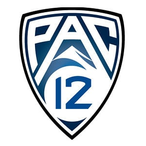 Profile picture for PAC-12 NETWORKS MARKETING PROMOS