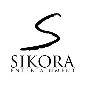 Profile picture for Sikora Entertainment