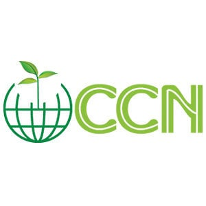 Profile picture for Conservation Central Network
