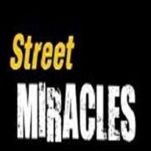 Profile picture for Street Miracles