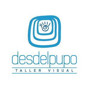 Profile picture for desdelpupo