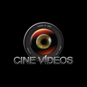 Profile picture for Cine Vídeos