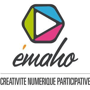 Profile picture for Association émaho
