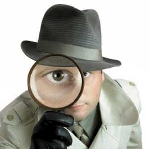 Profile picture for Spybubble हिंदी