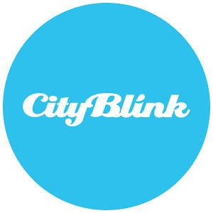 Profile picture for CityBlink