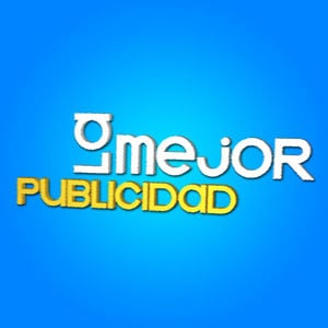 Profile picture for La Mejor Publicidad