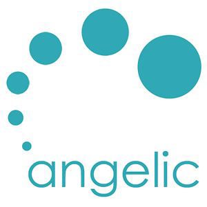 Profile picture for Angelic Films