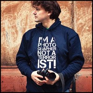 Profile picture for artemgukasov