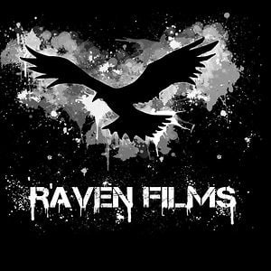 Profile picture for RavenFilms