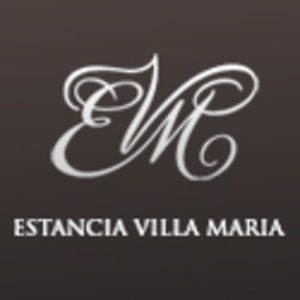 Profile picture for Estancia Villa María