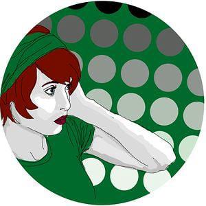 Profile picture for Anna Babinchuk
