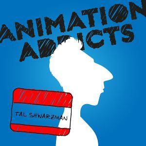 Profile picture for Animation Addicts
