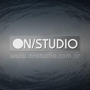 Profile picture for ON STUDIO