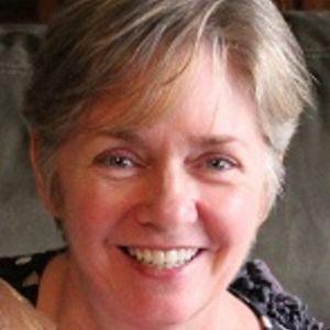 Profile picture for Cheryl Palmer