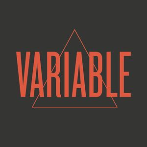 Profile picture for Variable