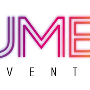 Profile picture for Lumen Events