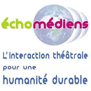 Profile picture for Echomédiens
