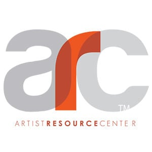 Profile picture for The ARC (Artist Resource Center)