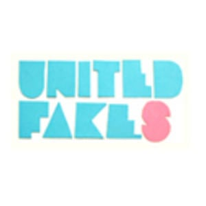 Profile picture for UnitedFakes