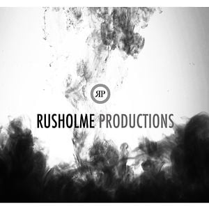 Profile picture for Rusholme Productions