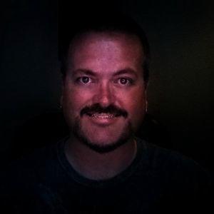 Profile picture for Harper