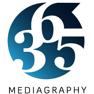 Profile picture for 365 Mediagraphy