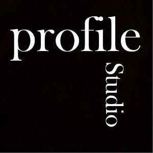 Profile picture for Profile Studio Productions