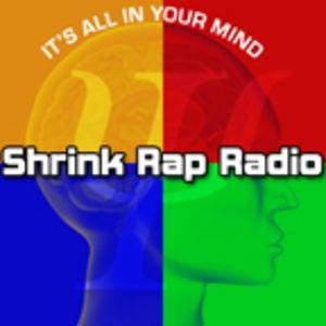 Profile picture for ShrinkRapRadio