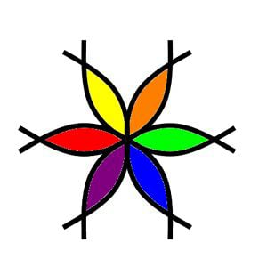 Profile picture for Believers for Marriage Equality
