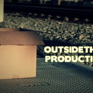 Profile picture for Outsidethebox Productions