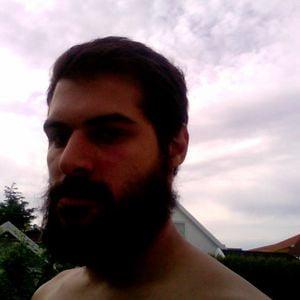 Profile picture for Felipe Systello