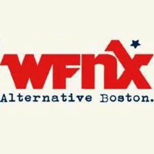 Profile picture for WFNX